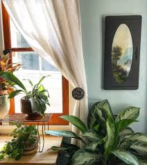 Whimsical furniture and decor Home Image May Contain Plant And Indoor Optimizare Whimsical Perspective Home Decor And Furniture Home Facebook