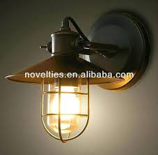 industrial style outdoor lighting. Industrial Outdoor Lighting Fixtures Gas G Propane Lights Attractive Designs Table Lamps Natural Style