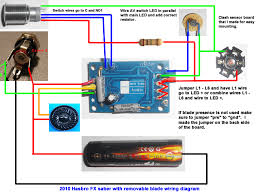 wiring diagram l6 20 plug wiring image wiring diagram building wiring circuit diagram images battery cut off switch on wiring diagram l6 20 plug