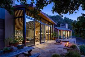 rustic modern residential architecture.  Residential Photo  Throughout Rustic Modern Residential Architecture U