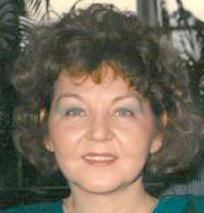 LaDonna SWANSON-HUGHLEY Obituary - Death Notice and Service Information