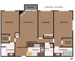 3 bedroom apartments for rent. Marvelous Cheap 3 Bedroom Apartments Beautiful Design Townhomes For Rent