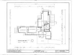 Frank Lloyd Wright Houses   Frank Lloyd Wright Home Plans  Frank        Frank Lloyd Wright home plan