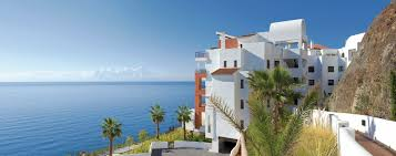 nerja holiday als by fuerte group
