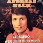 Bildergebnis f?r Album Andreas Holm Varadero