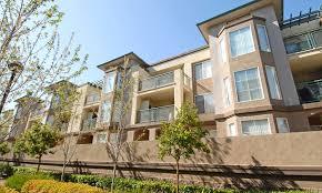 Superb Apartments In San Jose, California