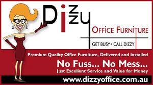 dizzy office furniture. splendid office decoration dizzy furniture interior decor large size