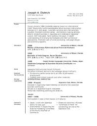 Resume Templates Word Mac Gorgeous Super Resume Templates Pages Adorable Free R Sum Designs Every Job