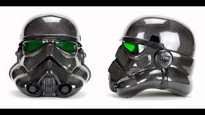 colors motorcycle helmets for sale atlanta ga with custom