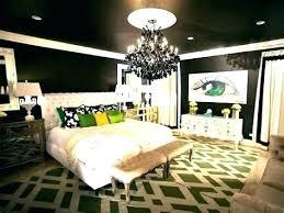 black white and gold bedroom ideas – digiguru.me