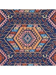 target outdoor rugs navy blue rug target new target outdoor rugs clearance teal and red outdoor