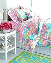 garnet hill lilly pulitzer bedding sister duvet cover collection by home decor ideas rug h garnet hill lilly pulitzer