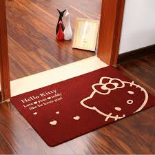 Red Kitchen Rugs And Mats Popular Rugs Polypropylene Buy Cheap Rugs Polypropylene Lots From