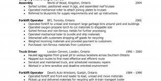 Sample Resume Warehouse Worker Sample Summary Resume Nice Resume Objective  for Warehouse Worker Sample Resumes