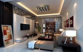 Latest Wallpaper Designs For Living Room Latest Wallpaper Designs For Living Room Living Room Decorating