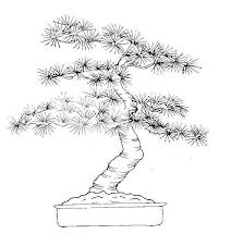 50 best digital stamps trees images on pinterest drawings House Plants For Sale vintage embroidery transfer repo five house plants for towels scarf table cloths house plants for sale online