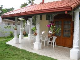 small house design sri lanka beautiful new house plans in kerala 1000 square feet house decorations