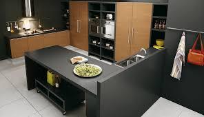 Work Table For Kitchen Modern Kitchen Worktable Stylehomesnet