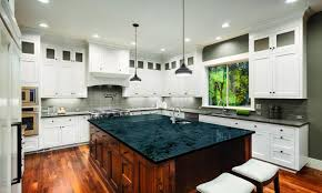 kitchen over cabinet lighting. What\u0027s Wrong With This Kitchen Lighting Scheme? Can Lights Located In Aisles Cast Shadow On Tasks When The Cook Stands At Counter. Under-cabinet Over Cabinet