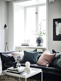 black sofa with cushions dark grey sofa what colour cushions com black outdoor sofa cushions