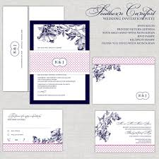 234 best invitation ideas images on pinterest invitation ideas Wedding Invitations Salem Ma wedding invitation southern comfort monogram collection in navy blue and fuchsia pink with belly band magnolias Witches of Salem Massachusetts