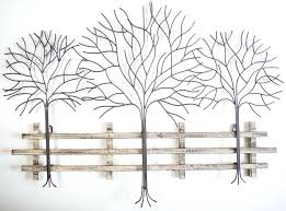 >metal wall hangings metal wall art blue large metal wall art for  metal wall hangings metal wall hangings large