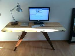 homemade office desk.  Office Homemade Office Desk Ideas Table All Pertaining To  Decorations   Throughout Homemade Office Desk N