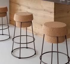 cork furniture. September 25, 2017 Harvey Norman\u0027s Beautiful Bar Stools Cork Furniture