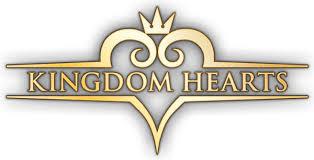 """Kingdom Hearts""""-Figur aus Vinyl von Pop! Games – """"Riku ..."""