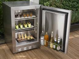 Full Kitchen Appliance Package Outdoor Kitchen Appliance Packages