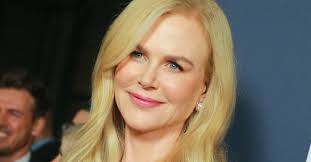 All Nicole Kidman Movies Ranked << Rotten Tomatoes – Movie and ...