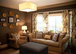 Interior decorator atlanta family room Decorating Tips Atlanta Transitional Family Den By Atlanta Design Works Image Décor Aid Atlanta Designer Melileas Blog