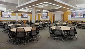 high design furniture. Active Learning Classroom With Chadwick® Task Chairs High Design Furniture