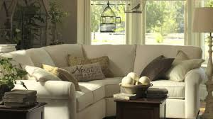 Pottery Barn For Living Room Where I Live Sarah Anderson And Her Sonoma County Home Pottery