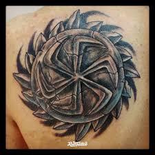 кельтские татуировки Celtic Rustattooru дмитров