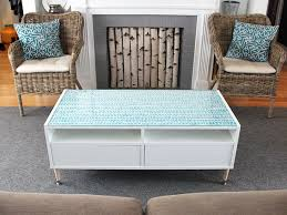 ikea furniture diy. IKEA Hacking: 11 Budget Transformations Ikea Furniture Diy P