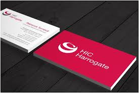 Buisness Card Online Making A Lasting Impression With Your Online Business Card Print