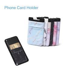 5Pcs Smart Safety <b>Anti Rfid Wallet</b> Blocking Reader Lock <b>Bank</b> Card ...