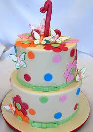 Beautiful Babys 1st Kids Birthday Cake 4lb Sri Lanka Online