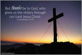 Image result for giving thanks.