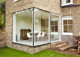 Great Corner Windows Inspiration with Download Corner Window Javedchaudhry  For Home Design