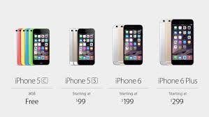 iphone 6 unlocked. iphone 6 variants iphone unlocked e