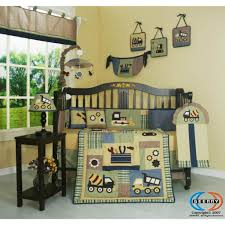 Bedroom Design Blue Baby Storage With White Bed Lamp And Adorable - Cheap bedroom sets san diego