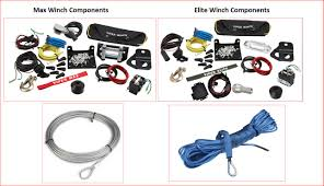 viper winch wiring diagram solidfonts atv winch wiring diagram nilza net