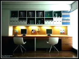 nice person office. Two Person Desk Home Office For People Ideas Nice . D