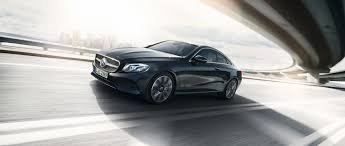 Car Design Classes Mercedes Benz Passenger Cars Articles Videos Photos