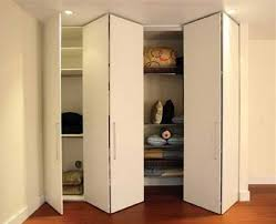 bifold closet doors with glass. Capital Closet Glass Doors Bifold With STEVEB Interior