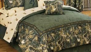 macys comforters