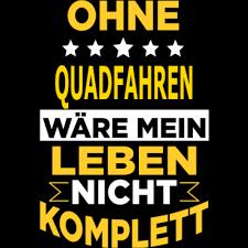 Designs Zum Themaquadfahrenpage2 Quadfahrenpage2 T Shirts Und