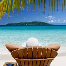Как оплачивается дополнительный учебный отпуск Порядок предоставления административного отпуска